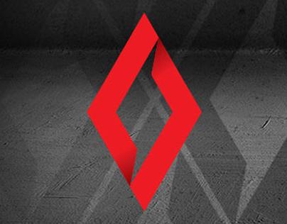 DIAMONDBACK TACTICAL WEBSITE