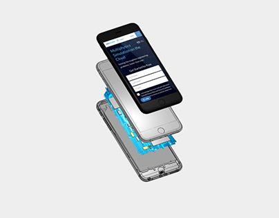 Smartphone Animation - Concept Video