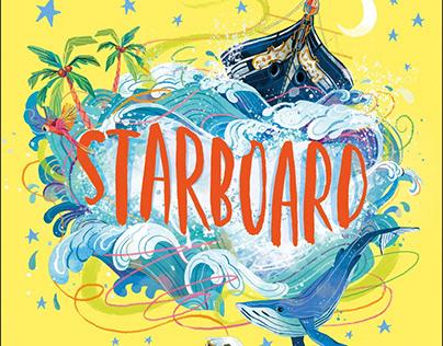Starbiard