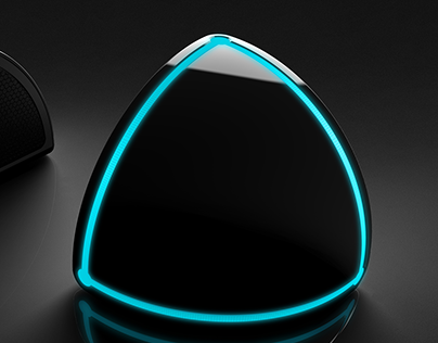 Ottavio_A smart assistant for 3D interactions