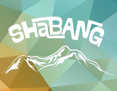 Shabang (Concert/Entertainment Group)