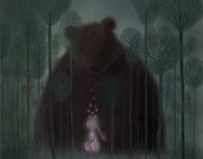 Nightour with u