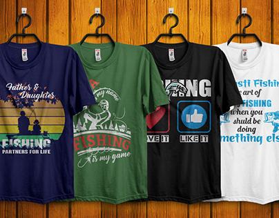 Free T-Shirt Design BundleDownload