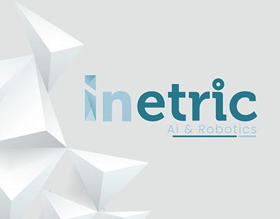 INETRIC