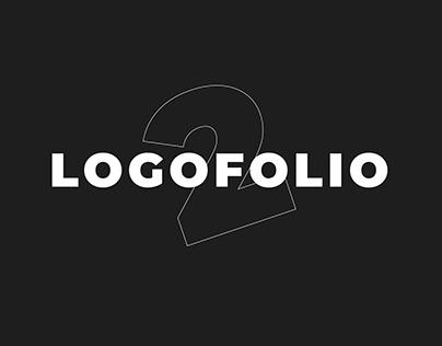 logofolio / sep - may