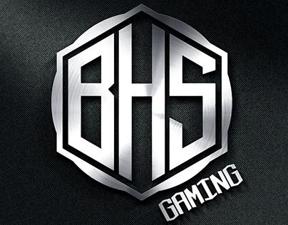 BHS Gaming