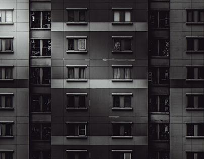 Surviving isolation