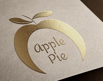 Logo-Apple Pie