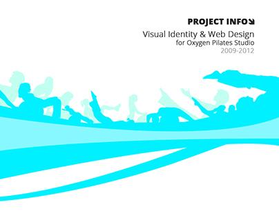 Oxygen Pilates Studio
