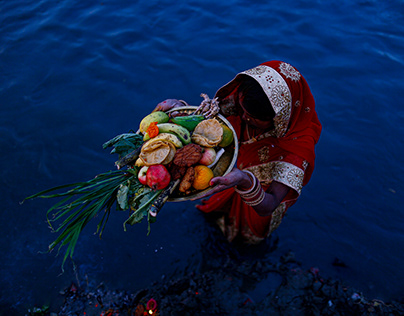 Festivals and Daily Life from the week in Nepal