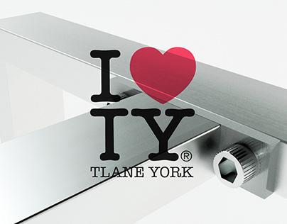 Tlane York / Furniture Collection