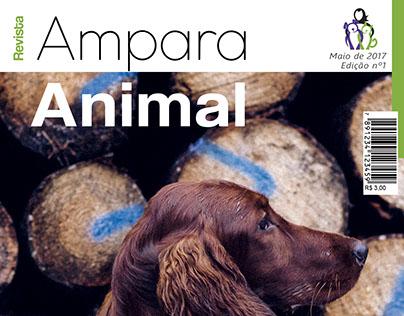 Revista Ampara Animal