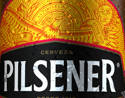 Pilsener 2019 New Label MULLEN LOWE DELTA ECUADOR