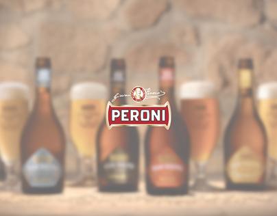 Peroni IGA Connubio