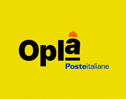Poste italiane | Activation
