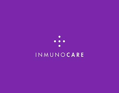 Inmunocare