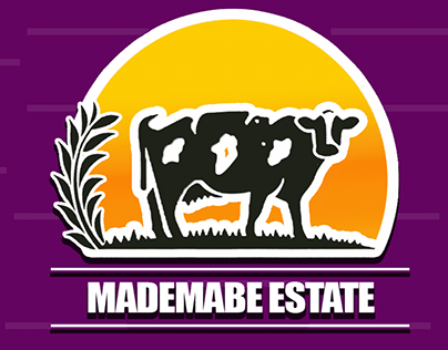 MadeMabe