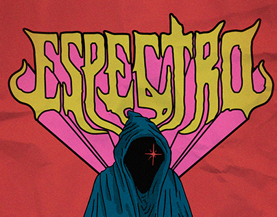 Espectro - The Gypsy
