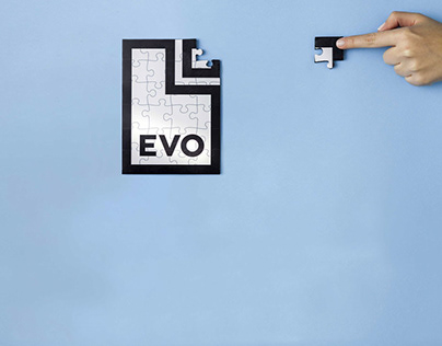 EVO Banco