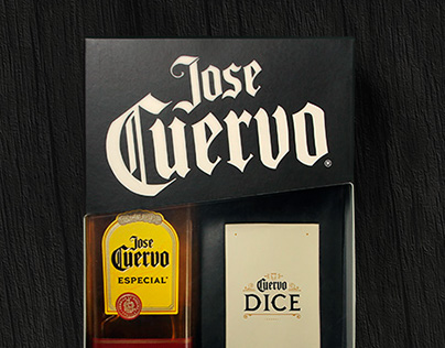 JOSE CUERVO-JUEGOS