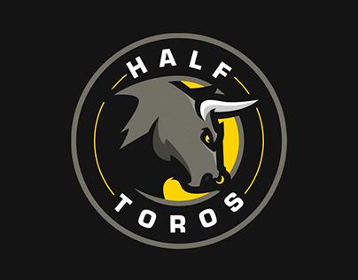 Half Toros
