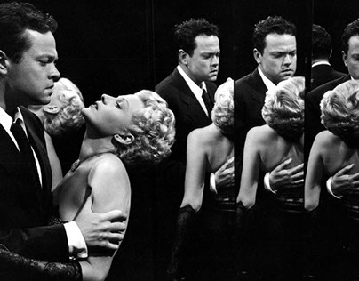 Welles at 100