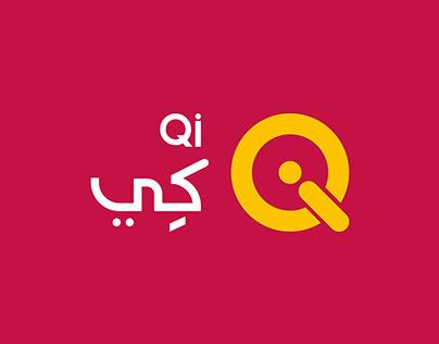 Qi - Brand Uplift