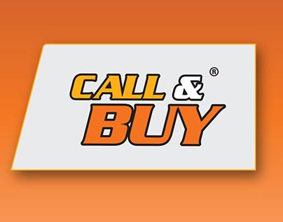 Call&Buy-todo lo que quieres