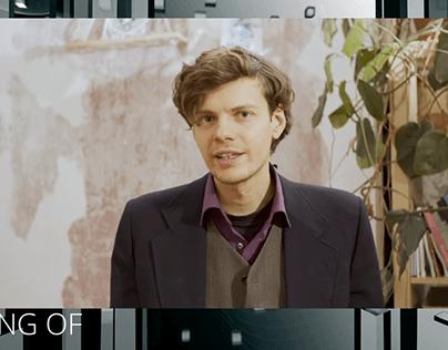 Livestream - MIO & Technochor - ONLINE CONCERT