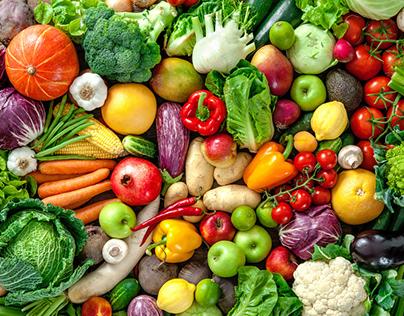 6 Foods to Avoid If You Have Rheumatoid Arthritis