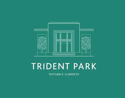 Trident Park