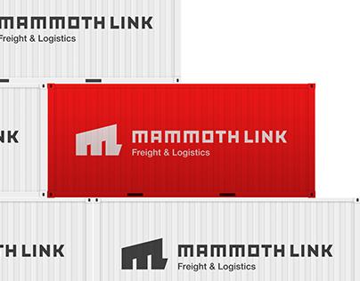 Mammoth Link - Freight & Logistics