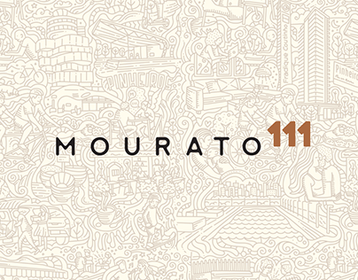 Mourato 111