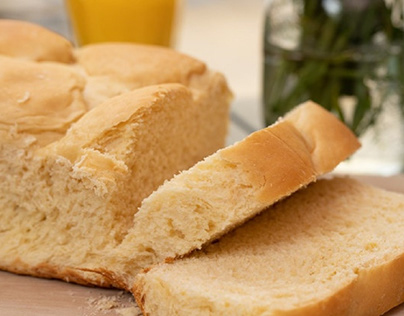 What Is Cassava Bread and Why Is It Important?