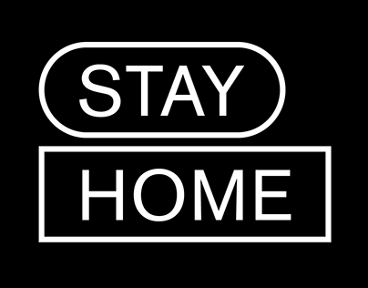 Stay Home Competition