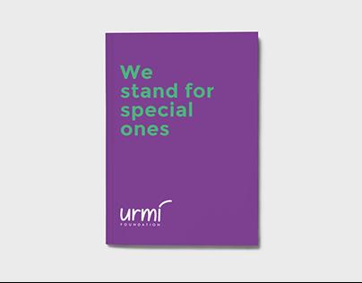 URMI FOUNDATION