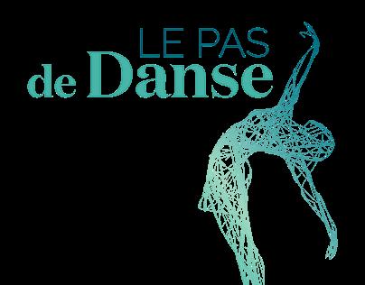 Le Pas de Danse