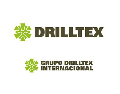 Drilltex