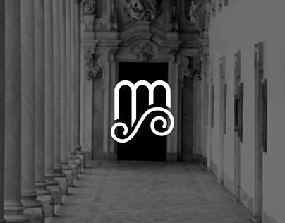 Brand Identity | Certosa e Museo di San Martino