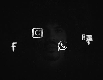 COC - Social Media Censorship