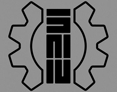 Substance Model Works Logo