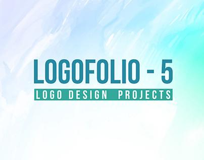 Logofolio - 5