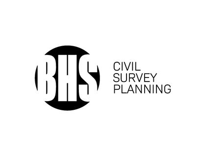 BHS / Logo Design