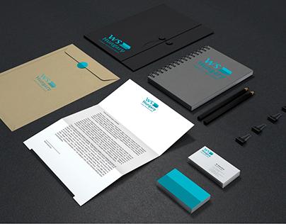 Branding, Graphic Design, Web Design