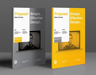 Overlay Proposal