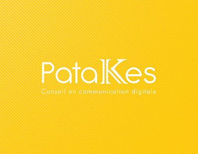 Rapport de stage - PataKes