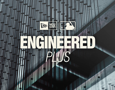 New Era - Engineered Plus