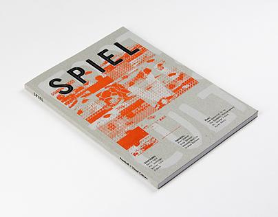 Spiel Magazine