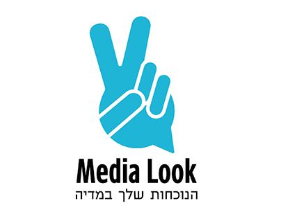 Media Look- SEO