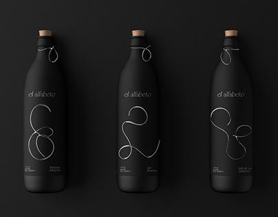 el alfabeto: your Spanish wine alphabet